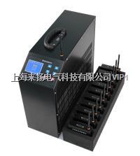 蓄電池充放電機 LYXCF