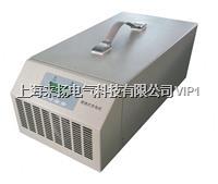 蓄電池充電設備 LYXC