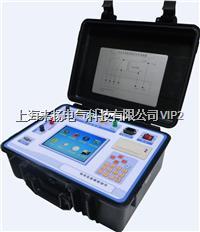 电流互感器现场分析仪
