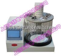变压器油运动粘度测量仪器 LYND-2008