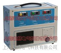 变频便携式伏安特性测试仪 LYFA-5000