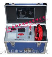 高品质直流电阻测试仪