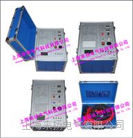 抗干扰自动介损仪 LYJS9000E