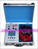 手持式电阻测量仪 JY44B