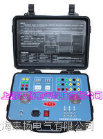 高压断路器模拟装置 LYGMC-V