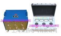 三相升流变压器 SLQ-82-3