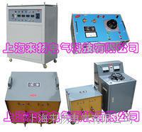 大电流升流器 SLQ-82系列