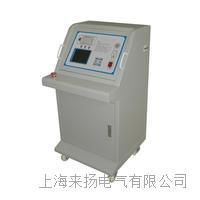 上海智能升流器 LYZNSL