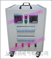 三相交流负载箱 LYFZX-II-10KVA/380V