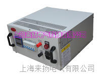交流负载测定仪 LYFZX-II-10KVA/380V