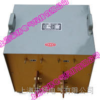 多功能大电流发生器 SLQ-82