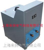 智能型一体式大电流发生器 SLQ-82