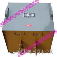 高压柜大电流发生器