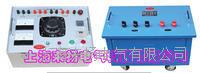 三倍频感应耐压测试仪 SFQ