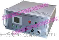 发电机水内冷直流高壓發生器 ZGS8000
