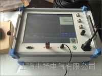一体机变压器绕组变形综合分析仪 RZBX-FR