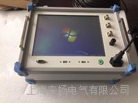 变压器绕组变形综合测试仪 RZBX-FR