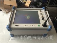 一体机变压器绕组变形综合试验仪 RZBX-FR