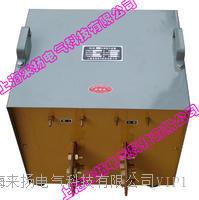 開關櫃大電流試驗裝置 SLQ-82