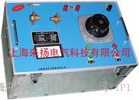 高壓櫃大電流發生器 SLQ-82