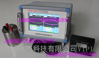 超聲波在線局放巡檢儀 LYPCD-5000