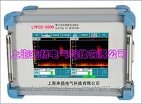便携式超声波局放巡检仪 LYPCD-5000