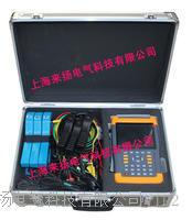 多功能电能质量测试仪