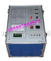 变频介损仪 LYJS6000系列