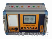 内置电源变压器变比测试仪 LYBBC-V