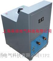移动式大电流发生器