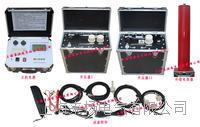 程控超低频发生器 LYVLF3000 60KV