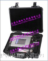 UHF在線局放儀 LYPCD-4000