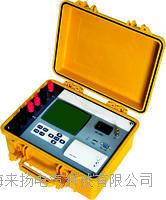 发电机转子交流阻抗测试仪 LYJZ-3000
