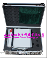 智能SF6气体微水分析仪 LYGSM-3000