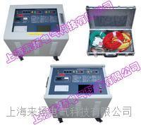 異頻線路參數分析儀 LYXC8800