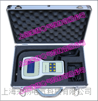 sf6气体泄漏检定仪 LYXL3000