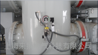 SF6 微水 LYXTGS3000