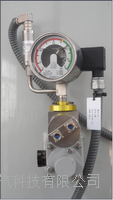 SF6 微水在线监控系统 LYXTGS3000