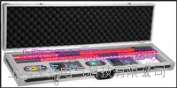 GAGAN同步卫星语音无线高压核相仪