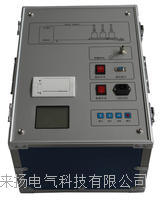 过电压保护装置校验设备