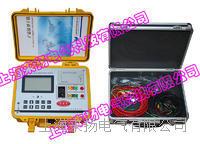 上海产变压器变比分析仪 LYBBC-III