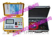 上海产全自动變壓器變比組別測試儀 LYBBC-III