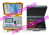 本地直供多功能变压器变比测试仪 LYBBC-V