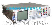 上海交流采样变送器测试装置 LYBSY-3000