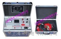 上海变压器直流电阻测试仪厂家建议 LYZZC-III