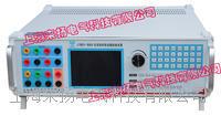 电测仪表通用校验装置