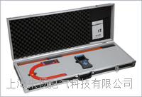 感應式電流表驗電器 LYSL-1000