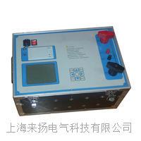 直流保护电器级差配合测试仪