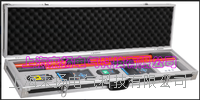WAAS同步卫星语音无线高压核相仪 LYWHX-9800