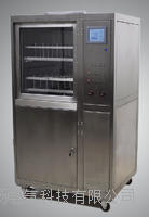 多功能全自动器皿清洗消毒系统
